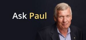 Ask Paul: Why did you invest in our Small Companies Fund?